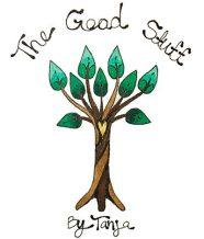 cropped-good-stuff-logo1.jpg